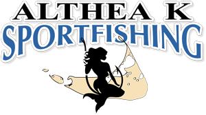 Althea-K-Logo
